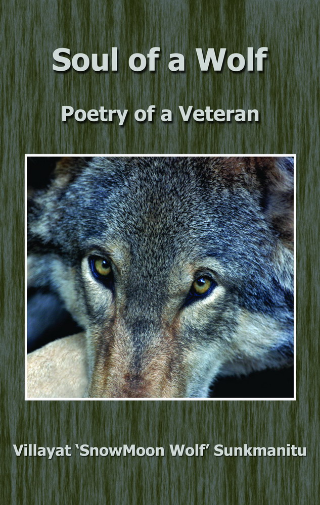 soul of a wolf_poetry of a veteran.jpg