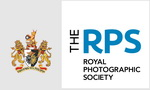 RPS - Royal Photographic Society